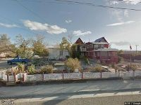 Home for sale: Church, Ridgecrest, CA 93555