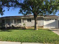 Home for sale: 617 Fifth St., Boulder City, NV 89005