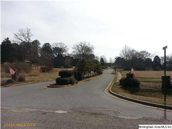 20 Old Roadway, Cropwell, AL 35054 Photo 10