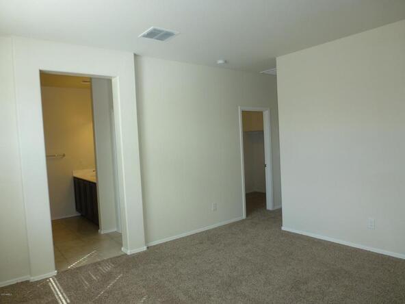 6920 S. 254th Ln., Buckeye, AZ 85326 Photo 15