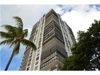 Home for sale: 2333 Brickell Ave. # 1510, Miami, FL 33129