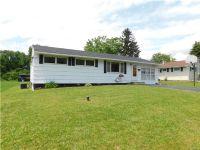 Home for sale: 102 Saslon Park Dr., Liverpool, NY 13088