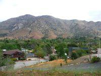 Home for sale: Hillside Dr., Kernville, CA 93238