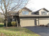 Home for sale: 5327 Sandpiper, Loves Park, IL 61111