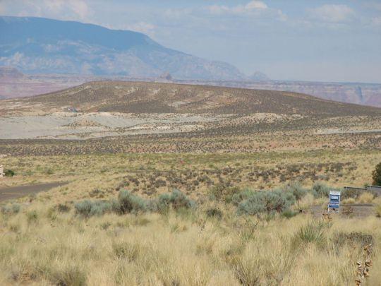 12 Sandstone Dr. (U6l69), Greenehaven, AZ 86040 Photo 8