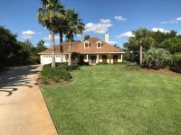 Home for sale: 4678 Bayou Ct., Orange Beach, AL 36561