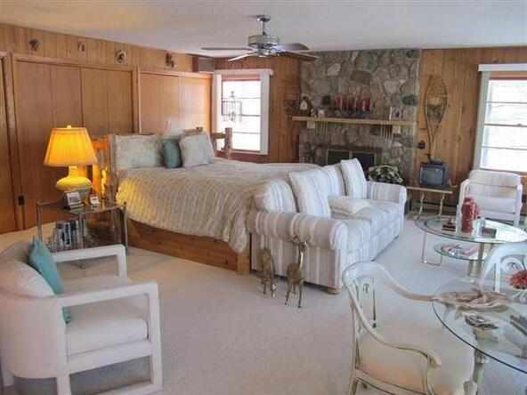36757 Pine Bay Dr., Cross Lake, MN 56442 Photo 3