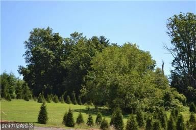 Lot A Westminster Pike, Reisterstown, MD 21136 Photo 7