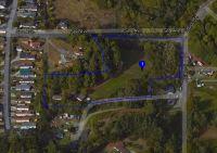 Home for sale: 488 Sea Ave., Eureka, CA 95503