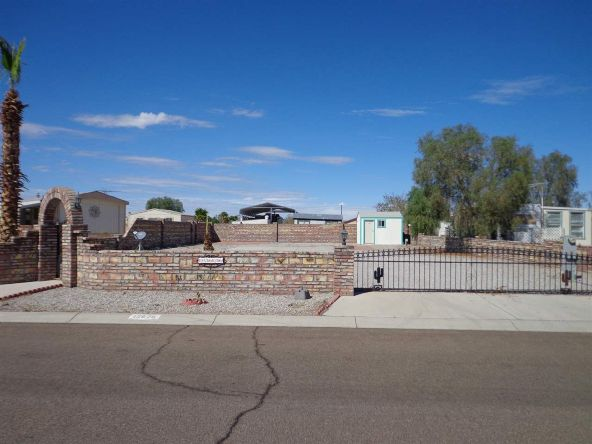 12626 E. 45 St., Yuma, AZ 85367 Photo 1