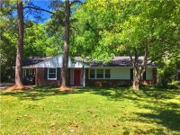 Home for sale: 2656 Fisk Rd., Montgomery, AL 36111