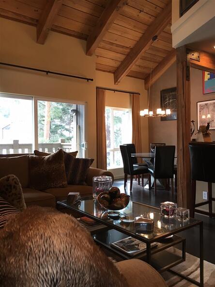 132 Mammoth Slopes Dr. #22, Mammoth Lakes, CA 93546 Photo 3