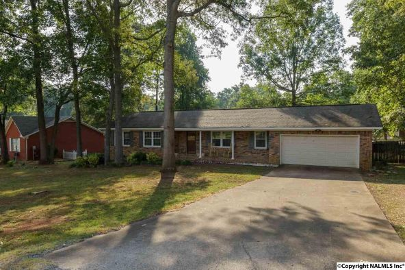 1207 Wildwood Avenue, Scottsboro, AL 35769 Photo 1
