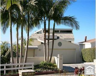 432 Alta Vista Way, Laguna Beach, CA 92651 Photo 30