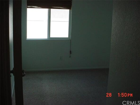 16024 White Mountain Pl., Victorville, CA 92394 Photo 3