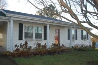 Home for sale: 114 King Arthur Cir., Elizabethtown, KY 42701