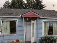 Home for sale: 4436 Scott Ave., Salem, OR 97305