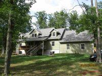Home for sale: 4840 N. M95, Iron Mountain, MI 49801