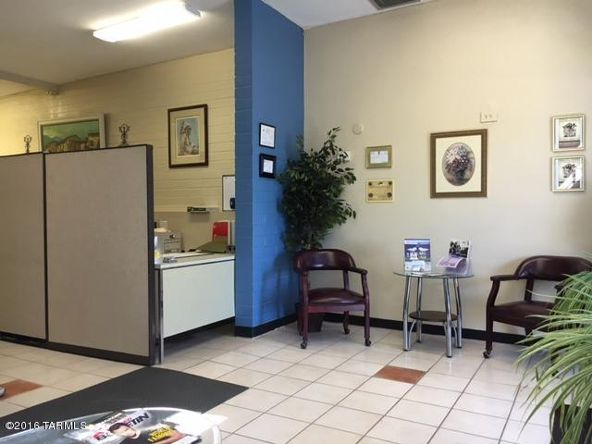 2465 S. Craycroft, Tucson, AZ 85711 Photo 10
