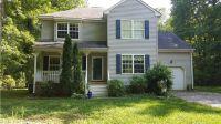 Home for sale: 8443 Kitchener Dr., Gloucester, VA 23061