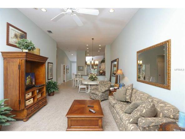 5607 Key Largo Ct., Bradenton, FL 34203 Photo 28