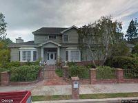 Home for sale: Woodfield, Sherman Oaks, CA 91403