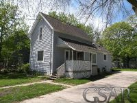 Home for sale: 508 S. Oak, Durand, MI 48429