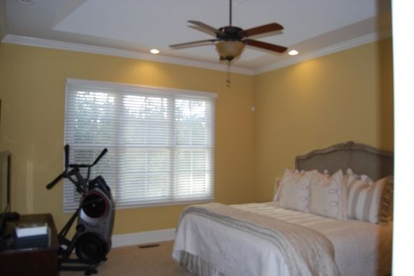 419 Leamington Ln., Macon, GA 31220 Photo 10