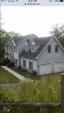 421 Mount Nittany Road, Lemont, PA 16851 Photo 1