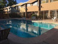 Home for sale: 815 N. Hayden Rd., Scottsdale, AZ 85257