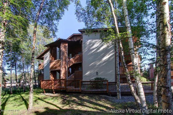 7530 Foxridge Way, Anchorage, AK 99518 Photo 4