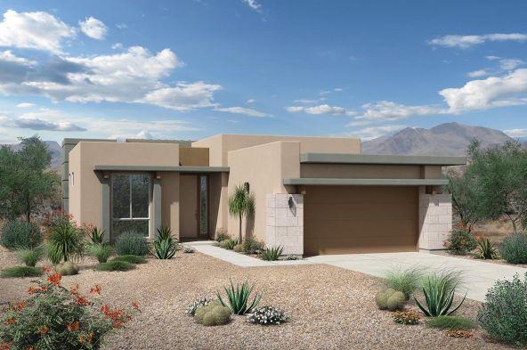 4149 Indigo Street, Palm Springs, CA 92262 Photo 3