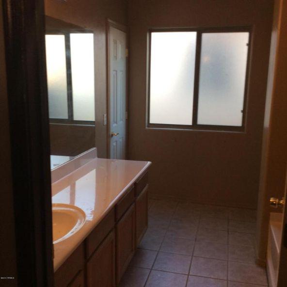 7178 S. Oakbank, Tucson, AZ 85757 Photo 10