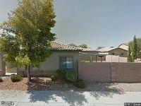 Home for sale: Riviera, Chandler, AZ 85249