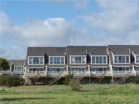 Home for sale: 53 Cape Henlopen Dr., Lewes, DE 19958