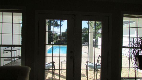 1492 Brookgreen Dr., Myrtle Beach, SC 29577 Photo 22