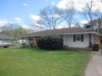 Home for sale: 1230 Gadd Rd., Hixson, TN 37343