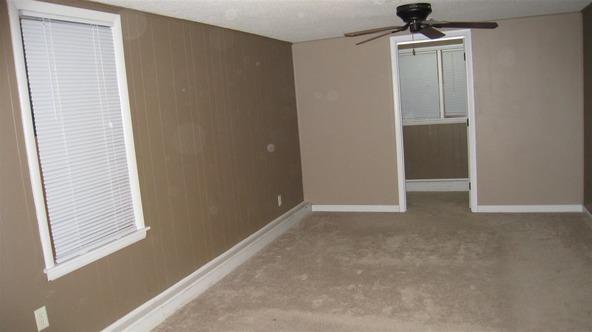 2101 S. Green, Wichita, KS 67207 Photo 7