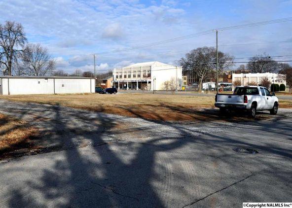 1207 Meridian St., Huntsville, AL 35801 Photo 2