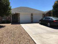 Home for sale: 105 Limestone A & B, Clovis, NM 88101