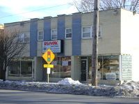 Home for sale: 4023 Church St., Skokie, IL 60076