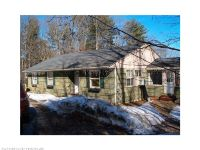 Home for sale: 38 Grange Hall Rd., New Gloucester, ME 04039