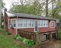 Home for sale: 802 Front St. Alley, Oquawka, IL 61469