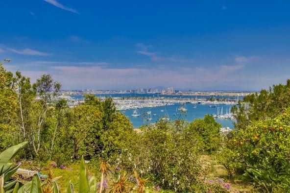 807 Armada Terrace, San Diego, CA 92106 Photo 47