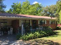 Home for sale: 507 Carol Ave., Nashville, GA 31639
