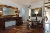 Home for sale: 2292 Portobello Rd. #92, Birmingham, AL 35242