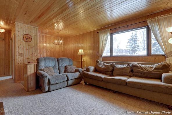 7221 Kiska Cir., Anchorage, AK 99504 Photo 5