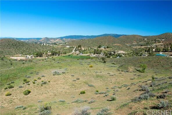 15 Vac/Vic Deerglen Ln./1/4 Mi S. E., Agua Dulce, CA 91350 Photo 47