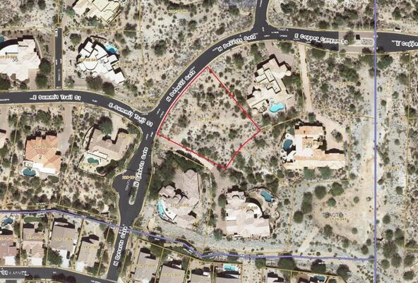 4313 N. Deserts Gate --, Mesa, AZ 85207 Photo 3