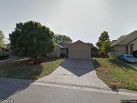 Home for sale: Walnut Creek, Derby, KS 67037